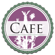 Lavenders Cafe