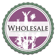 Lavenders wholesale